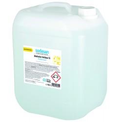 Der Reiniger Multi-Star (Gescha) 10 Liter